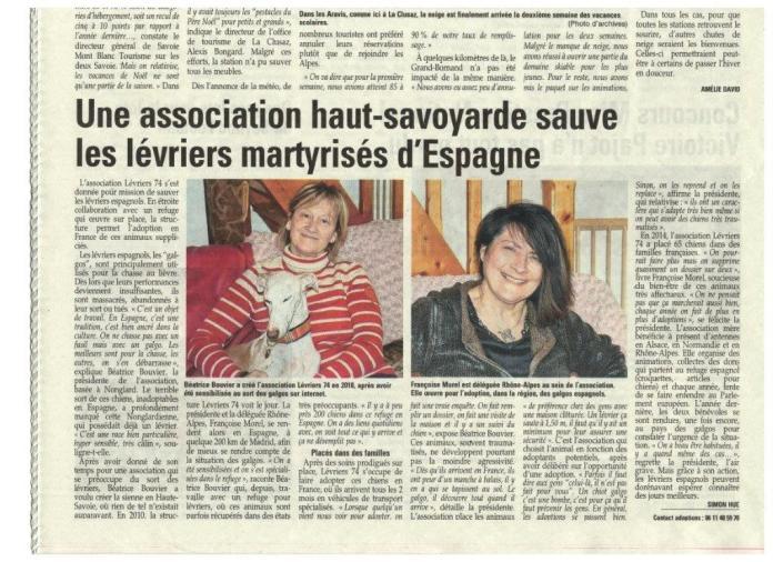 ESSOR SAVOYARD 2015  L74 001