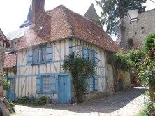 Gerberoy-maison-bleue